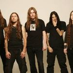 Accidentul Opeth a fost o tentativa de sinucidere?