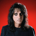 Alice Cooper va participa la Shriners Hospital For Children Open 2009