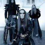 Interviu Behemoth despre clipul piesei Ov Fire And The Void