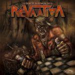 Detalii despre ReUnation, albumul tribut Running Wild