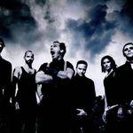 Atmosfera in trupa Rammstein nu este atat de placuta