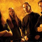 Relapse Records: Nu avem de unde sa stim cand vom lansa vittorul album Necrophagist