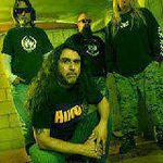 Asculta fragmente de pe noul album Slayer!