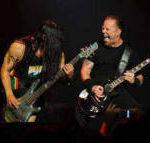 Cat de bine cunosc membrii Metallica muzica lor? (video)