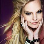 Solista Nightwish discuta despre albumul ei solo