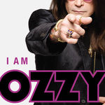 Ozzy Osbourne a fost intervievat in Dublin (video)