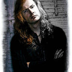 Megadeth au cantat cu chitaristul trupei Loudness
