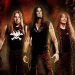 Destruction dedica un concert basistului Evile