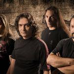 MadDriven, o noua trupa romaneasca cu membri Tiarra si Magica