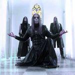 Interviu cu solistul formatiei Behemoth (Video)