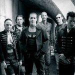 Urmariti secvente de la filmarea videoclipului Rammstein - Pussy