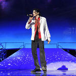 Michael Jackson, This is it - poze si video nou de la repetitii