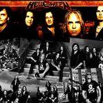Helloween lanseaza un nou album