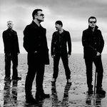 U2 se declara dezamagiti de succesul ultimului album