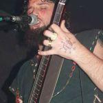 Galerie foto Ashaena, Tiarra, Inopia, Idol si Ka Gaia An in Live Metal Club