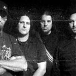 Immolation inregistreaza un nou album