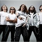 Amoral anuleaza un concert din cauza solistului accidentat