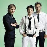 Muse e cea mai buna trupa din lume, conform Q Awards 2009