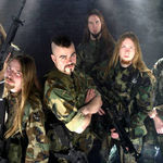 Sabaton au fost intervievati in Bulgaria (video)