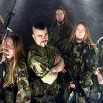 Sabaton au fost intervievati in Bulgaria (video)
