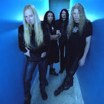 Bolt Thrower si Nevermore confirmati la Metalfest Open Air