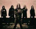 Concertele Amon Amarth din Australia interzise persoanelor sub 18 ani