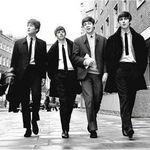Fisele de arest pentru Beatles vor fi scoase la licitatie