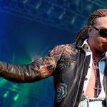 Sebastian Bach si Danko Jones pleaca in turneu alaturi de Guns N Roses