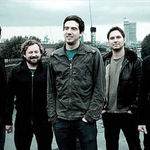 Urmariti noul videoclip Snow Patrol, Just Say Yes!