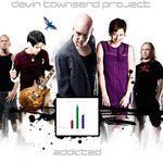 Asculta o noua piesa semnata Devin Townsend