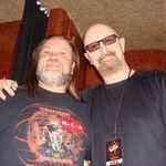 Cel mai mare fan Judas Priest a atins recordul de 500 de auditii ale lui Nostradamus!