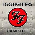 Asculta o noua piesa semnata Foo Fighters!