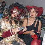 Poze de la Dac Motors Halloween Party