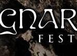 Noi nume confirmate pentru Ragnarock Festival 2010