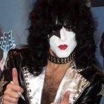 Paul Stanley: Este important ca formatia Kiss sa deranjeze