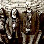 Soilwork inregistreaza un nou album
