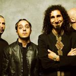 O parte din System Of A Down s-a reunit pentru un concert de Halloween (video)