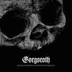 Infernus discuta despre noul album Gorgoroth