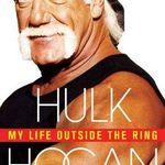 Hulk Hogan a vrut sa fie basist pentru Metallica