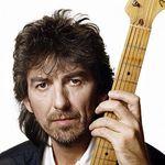 Versurile secrete ale lui George Harrison transformate intr-o noua piesa (video)
