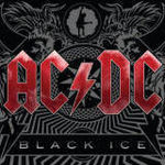 AC/DC au castigat in 2009 aproape 100 de milioane de dolari