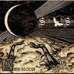 Cronica noului album Swallow The Sun, New Moon!