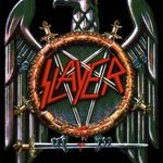 Noul album Slayer se va vinde in peste 35.000 exemplare