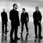 Jay-Z a 'invatat' de la U2 ce inseamna un show adevarat