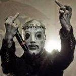 Solistul Slipknot discuta despre proiectul sau solo (video)