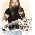 Basistul In Flames organizeaza sesiuni de autografe in Europa