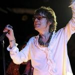 Solistul New York Dolls va sustine un concert inedit
