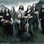 Tracklist-ul noului album Eluveitie a fost facut public