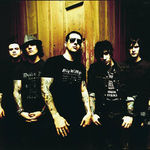 Avenged Sevenfold lucreaza la un nou album