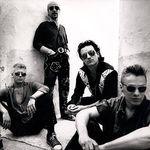 Concertul gratis U2 nu a fost bine organizat